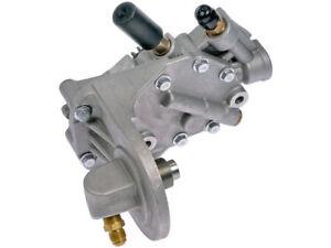 For 1998 Mack FDM Fuel Pump Dorman 91543GR E7 Mack Mechanical Fuel Pump