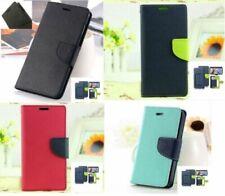 Cover e custodie modello Per Motorola Moto E4 Plus per cellulari e smartphone per Motorola