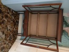 More details for antique used french furniture