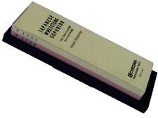 Chroma ST-IS2 Schleifstein Körnung 1800/4500