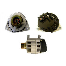 Fits ROVER 820i Alternator 1992-1999 - 5920UK