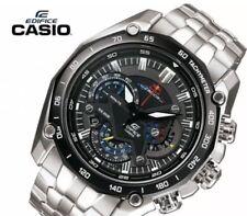 Casio Edifice Red Bull 550rbsp-1av