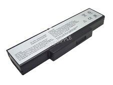 Generic Battery for ASUS N71J N71JA N71JQ N71JV N71V N71VG N73JF N73F N73G N73V
