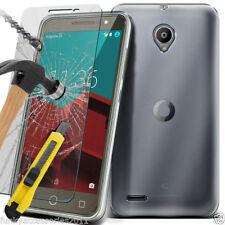Fundas Para Samsung Galaxy A7 color principal transparente para teléfonos móviles y PDAs