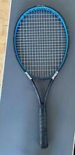 Prince TeXtreme Warrior 107 Limited Edition (300g) - Tennisschläger