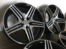 """orig. AMG Felgen 19"""" Styling 7 Mercedes W211 E55 E63 R230 SL55 SL63 W219 CLS"""