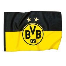 BVB-Hissfahne (150 x 100 cm) Borussia Dortmund