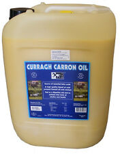 Feeding Oil for Horses 20L