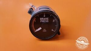Brake Pressure Indicator P/N AW2057AC01