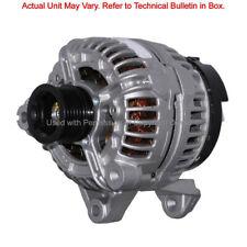 Alternator Quality-Built 11083 Reman