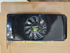 Nvidia GeForce GT 545 GDDR5 1GB DDR3  Video Card Flat Priority Shipping