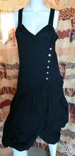 """Robe Boule Femme """" 1060 CLOTHES """" Taille 38"""
