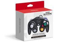 Genuine Nintendo GameCube Controller Super Smash Bros. Ultimate Edition