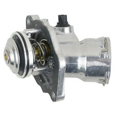 Engine Coolant Thermostat for Mercedes-Benz W203 W204 W211 W212 CL203 2722000115