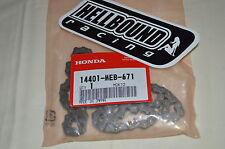 BRAND NEW OEM cam chain timing Honda CRF450R 2002-2008