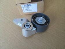 Contitech Courroie de distribution-Jeu Set Kit Audi a3 8 L a4 b5 8d a6 4b c5