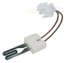 Furnace Ignitor Replacement for Rheem 62-22868-02 41-408