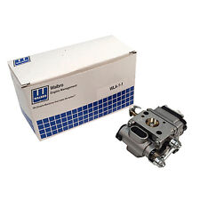GENUINE Walbro WLA-1 Carburetor Echo A021001641 PB-500 WLA-1-1