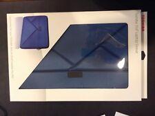 "Notebook Sleeve Laptop Case for Toshiba Laptop 15.6"" Satellite Pro R50"