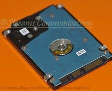 320GB Laptop HDD Hard Disk Drive for HP 15-f009wm Notebook PC