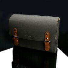 binalpath / GARIZ Canvas System Camera Bag Photo Bag CB-NCLKH