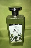 Asquith & Somerset Olive Luxury Foam Bath 8.5 fl Oz.