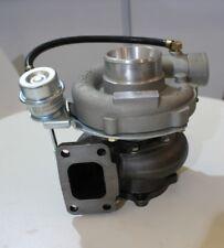 GT35 GT3582R 3540 Ford XR6 Falcon 4.0i A/R 1.06 turbine .50 A/R T3 turbocharger