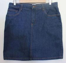 gorman Regular Machine Washable Knee-Length Skirts for Women