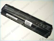 5677 Batterie Battery HSTNN-LB17 SPS-407834-001 HP DV5000
