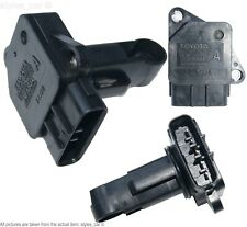 22204-30010 Genuine Toyota Auris Hiace Hilux RAV4 Air Flow Sensor 197400-2110