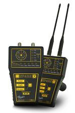 MWF SPARK-Professional ricerca profonda geolocator METAL DETECTOR PER ORO