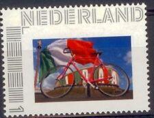Niederlande 2016  Giro D'italia    cycling  fahrad   postfrisch