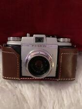 Vintage Kodak Pony Iv Camera