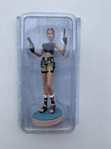 Lara Croft - Tomb Raider, Sammlerstück - in OVP
