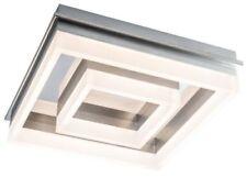 LED Lichtquelle Deckenlampen & Kronleuchter aus Glas mit mehr als 12 Lichtern