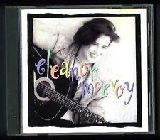 Eleanor McEvoy – Eleanor McEvoy / CD