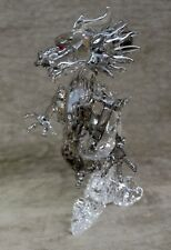SWAROVSKI CRYSTAL SCS JUBILEE EDITION 2012 DRAGON, 1096752, MIB