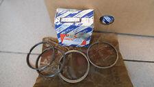FIAT TIPO TEMPRA 1.6 kit anelli fasce elastiche + 0.4 nuove originali 5891766