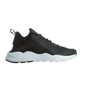 Volver a disparar Durante ~ Semejanza  Zapatillas deportivas de mujer negro Nike Nike Huarache | Compra online en  eBay