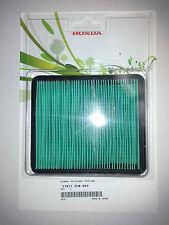 Filtro de Aire Honda 17211ZL8023