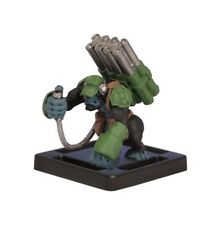 MONSTERPOCALYPSE SERIES 5 BIG IN JAPAN : Rocket Ape #52
