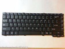 Gateway oem CX200 CX2610 M280 M285 TA6 TA7 CX2620 CX2724 CX2720 CX2728 keyboard