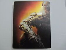 CALL OF DUTY BLACK OPS III PS4 Steelbook Edition Físico Pal España