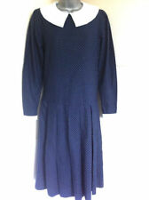 Laura Ashley Special Occasion Vintage Dresses for Women