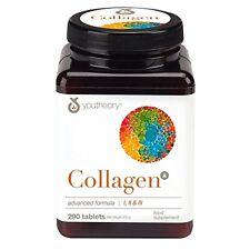 Pastillas De Colageno Hidrolizado Con Vitamina C - Colageno Puro Natural
