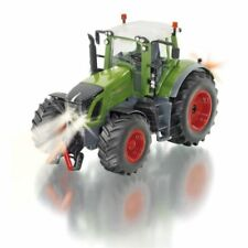 Plastic SIKU Fendt Diecast Vehicles