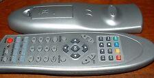 4E46 DVR remote control Shenzhen NS 4E46REMCON