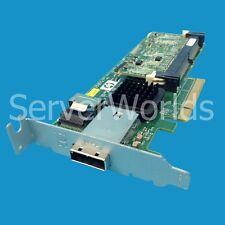 HP P212 RAID Controller 462594-001 013218-001 491191-B21