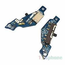 POWER SWITCH CIRCUIT BOARD PCB FOR SONY PSP 2000