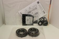 Honda Accord  (BAXA) Acura 2.3 CL (B6VA) Master Rebuild Kit W/ Filter (80006D)